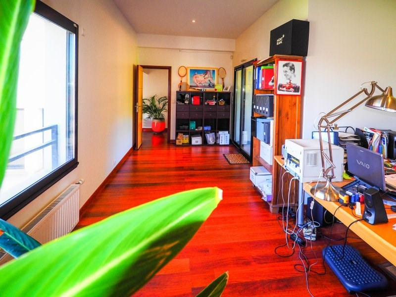 Престижная продажа дом Marcoussis 799000€ - Фото 18