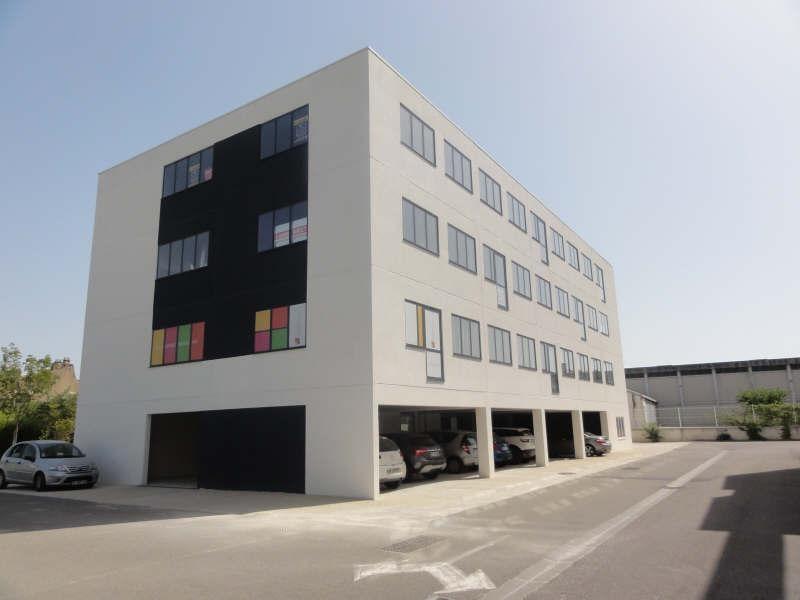 出售 房间 Avignon 871000€ - 照片 1