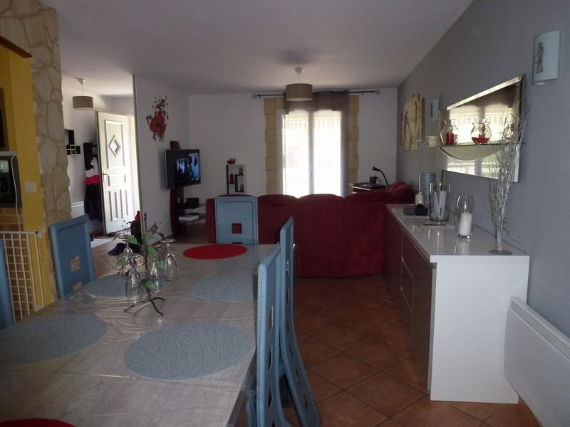 Vente maison / villa Hauterives 172 000€ - Photo 2