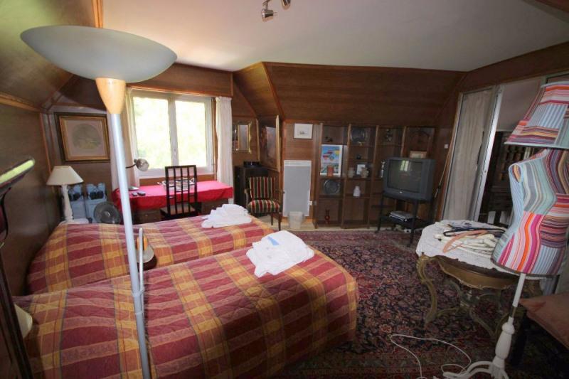 Verkauf von luxusobjekt haus Le touquet paris plage 797000€ - Fotografie 13