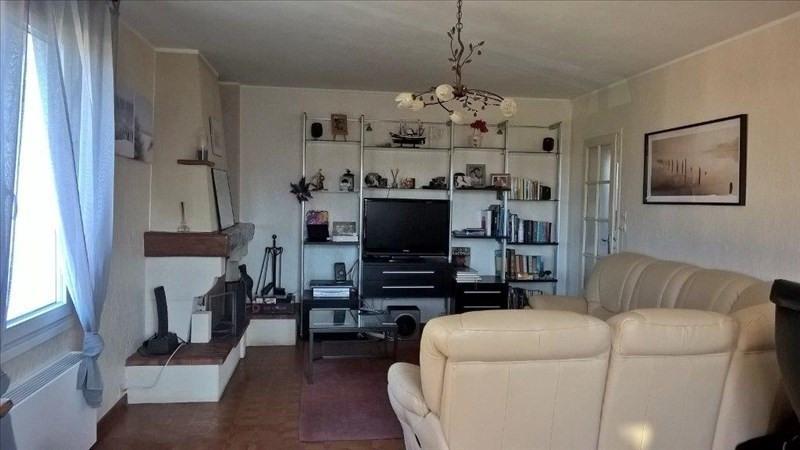 Vente maison / villa Lugon et l ile du carney 215000€ - Photo 4