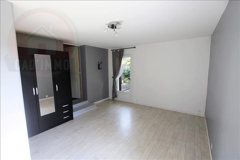 Life annuity house / villa Pomport 285000€ - Picture 5