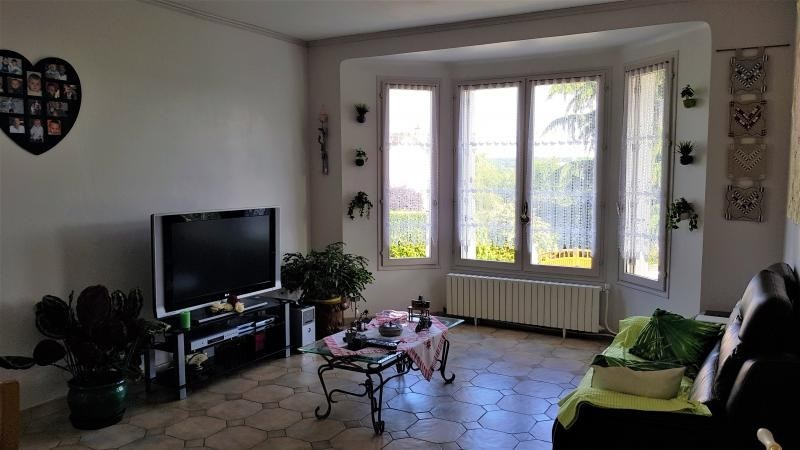 Sale house / villa Ormesson sur marne 435 000€ - Picture 2
