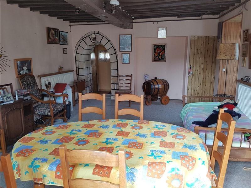 Vente maison / villa Cires les mello 245000€ - Photo 2