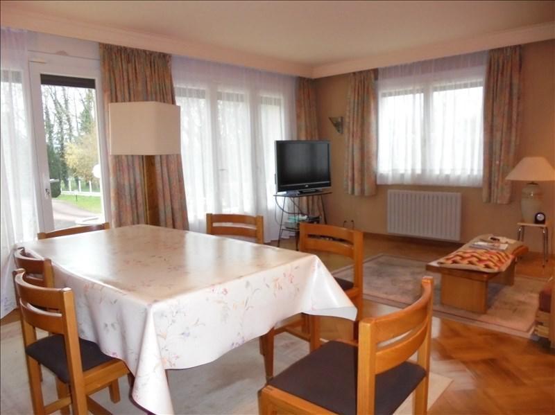 Sale house / villa Bonny sur loire 154000€ - Picture 2
