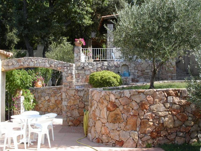 Vente de prestige maison / villa Ampus 589000€ - Photo 17