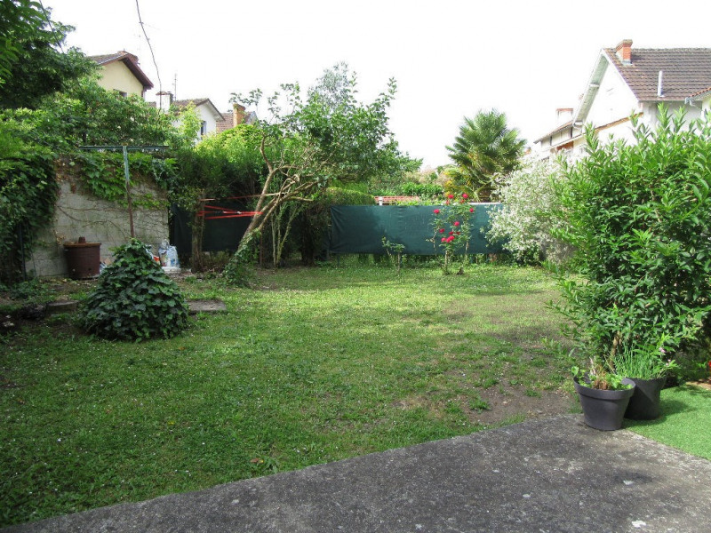 Vente maison / villa Perigueux 196 100€ - Photo 2