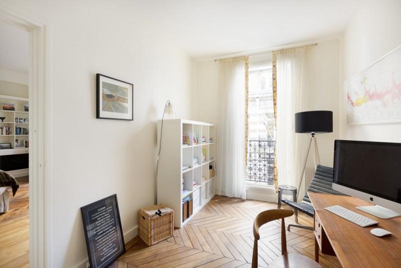 Престижная продажа дом Neuilly-sur-seine 3780000€ - Фото 18