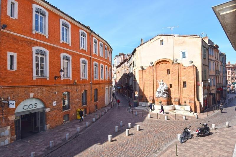 Location appartement Toulouse 980€ CC - Photo 5