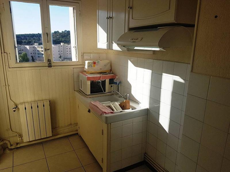 Verkauf wohnung Toulon 92000€ - Fotografie 2