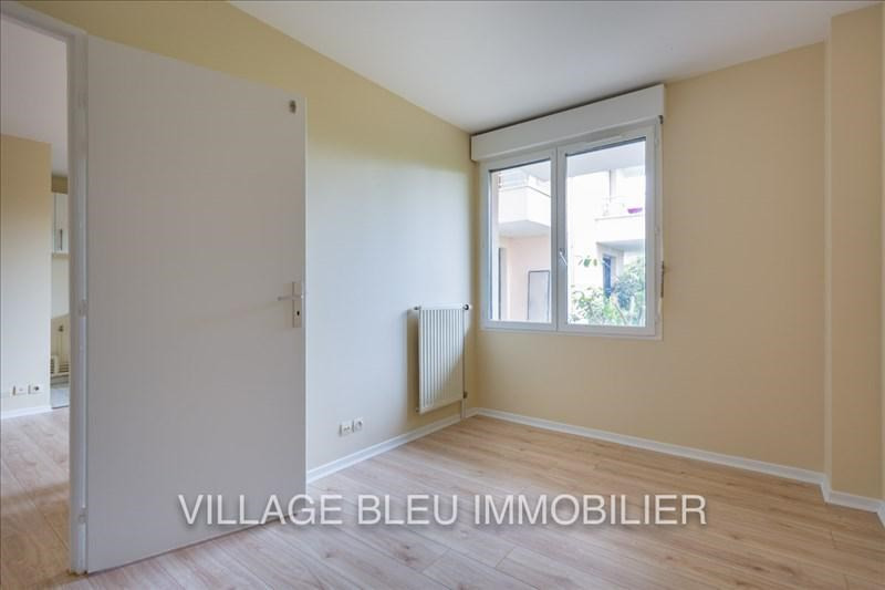 Sale apartment Asnieres sur seine 225000€ - Picture 4