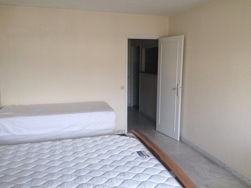 Vente de prestige appartement Juan-les-pins 263000€ - Photo 3