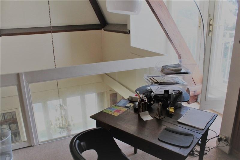 Sale house / villa Verrieres le buisson 699000€ - Picture 5