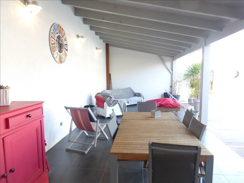 Vente de prestige maison / villa Fouras 896000€ - Photo 4