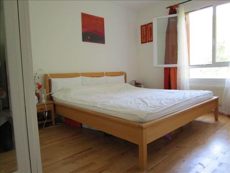 Vente appartement Aix en provence 410000€ - Photo 5