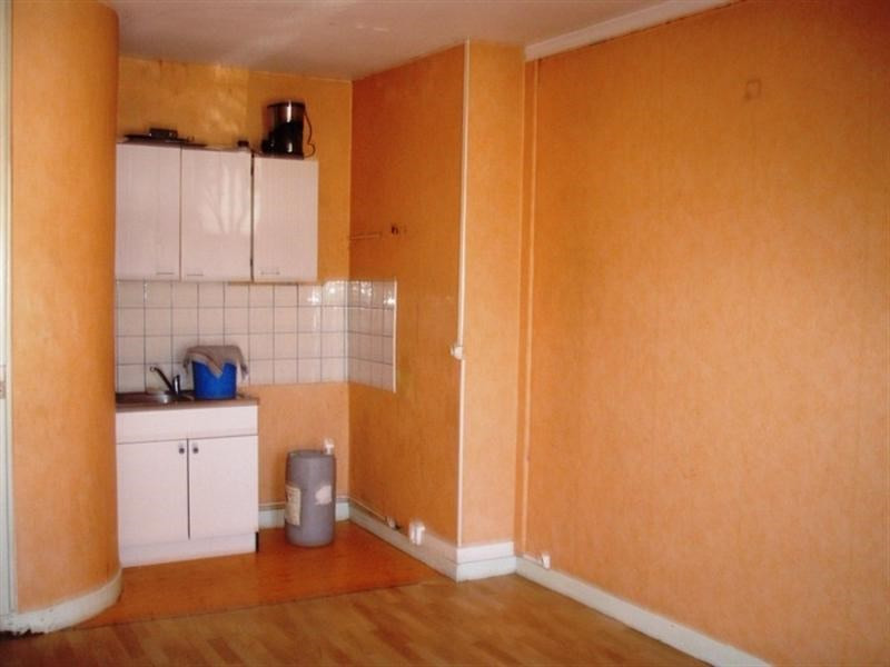 Rental shop Honfleur 1 300€+chHT - Picture 4