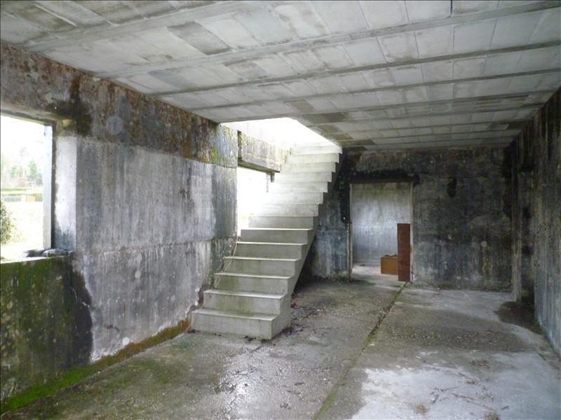 Venta  casa Seyssel 102000€ - Fotografía 6