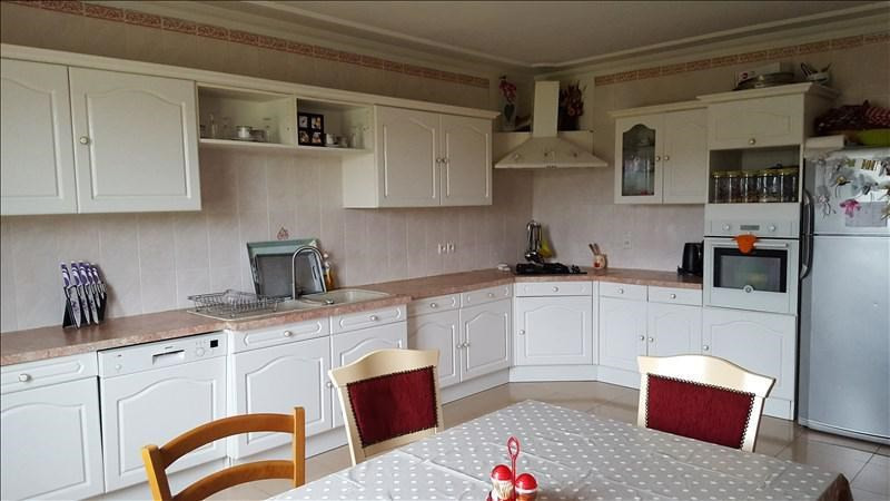 Vente maison / villa Vendôme 284900€ - Photo 4