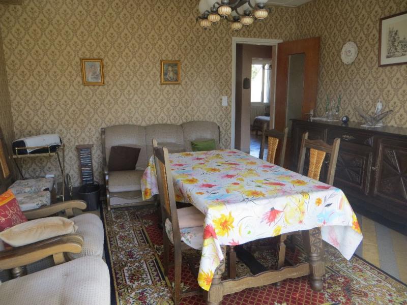 Vente maison / villa La baule escoublac 430500€ - Photo 3