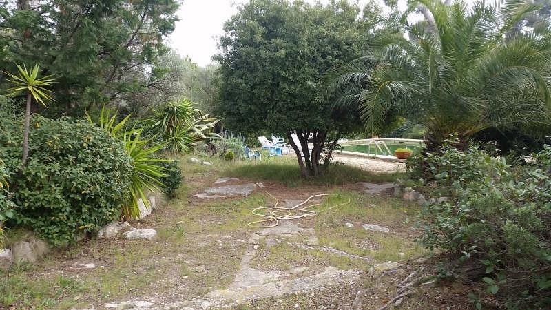 Deluxe sale house / villa Sanary sur mer 1050000€ - Picture 5