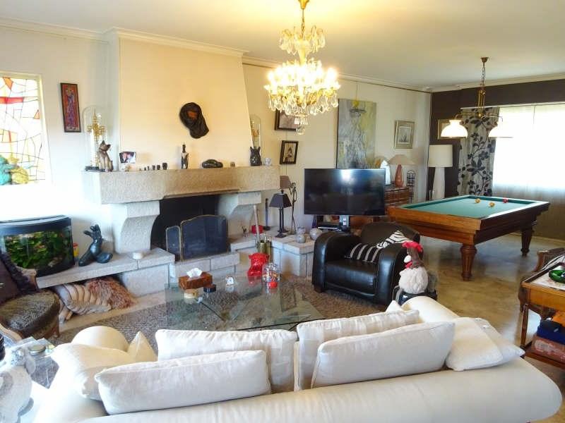 Vente de prestige maison / villa Brest 368000€ - Photo 2