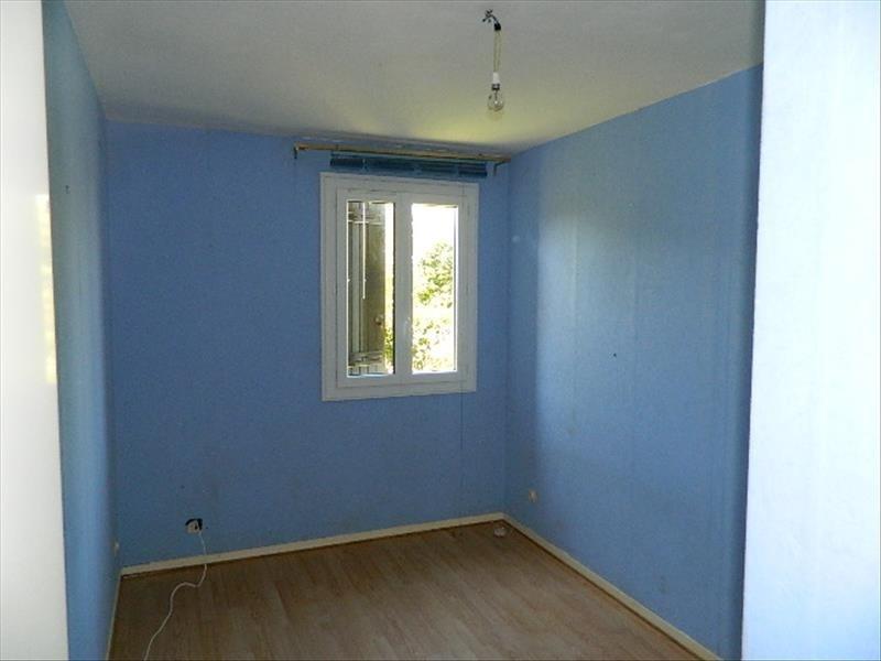 Vente maison / villa St prest 179140€ - Photo 3