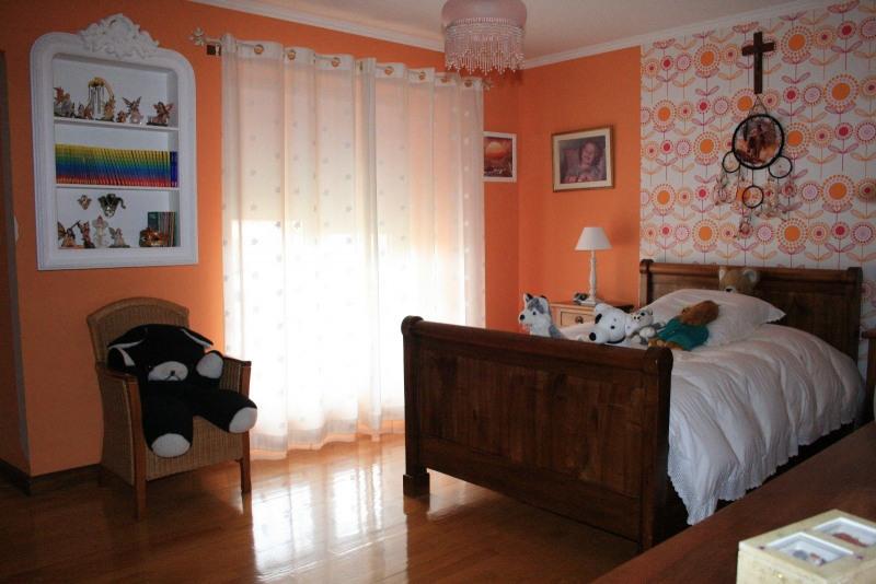 Vente maison / villa Montferrat 360000€ - Photo 10