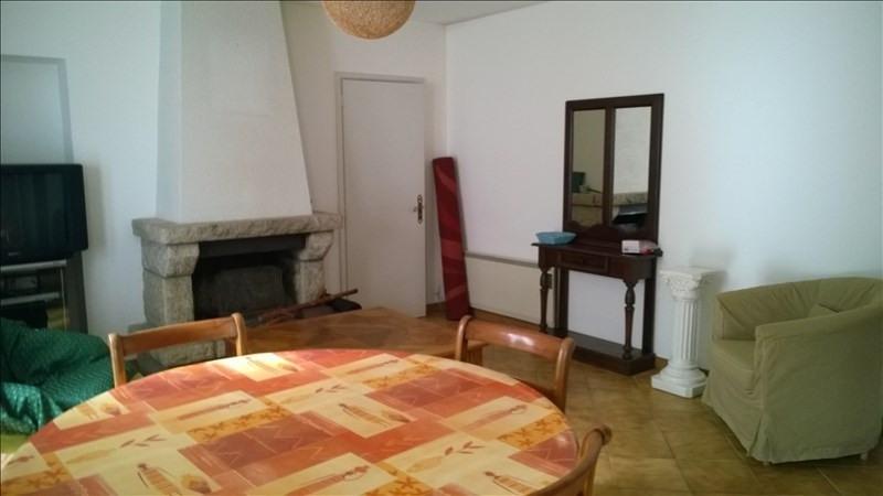Vente maison / villa Brech 157000€ - Photo 3