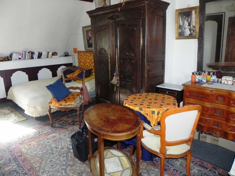 Sale house / villa Ploumanach 434280€ - Picture 5