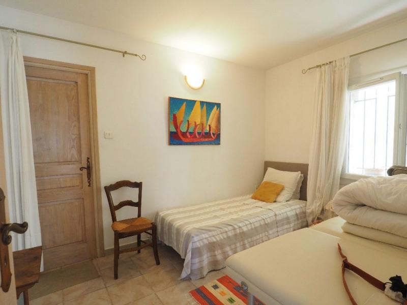Sale house / villa Aigues mortes 330000€ - Picture 7
