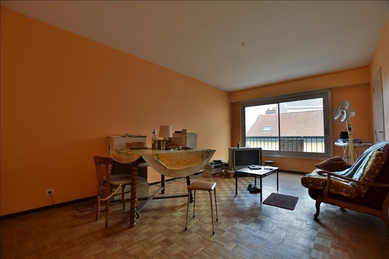 Vente appartement Pau 68000€ - Photo 1