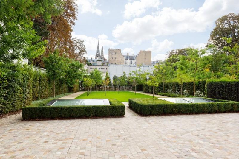 Престижная продажа дом Paris 7ème 23600000€ - Фото 10
