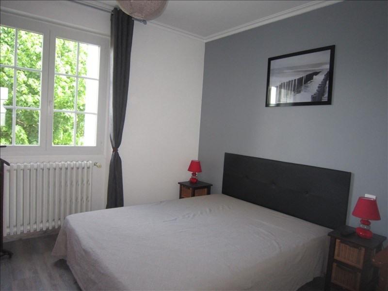Sale house / villa Siorac en perigord 240000€ - Picture 5