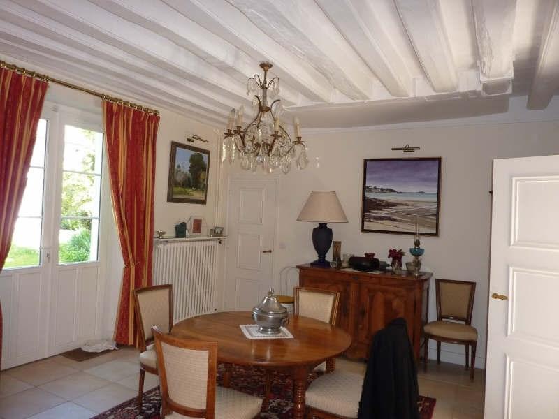 Vente de prestige maison / villa Fontainebleau 1350000€ - Photo 3