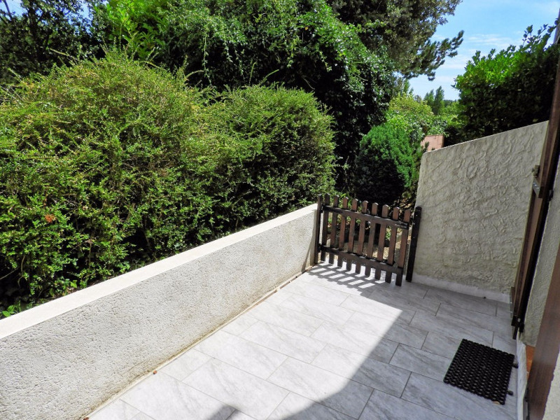 Vente appartement Vaux sur mer 99 900€ - Photo 3