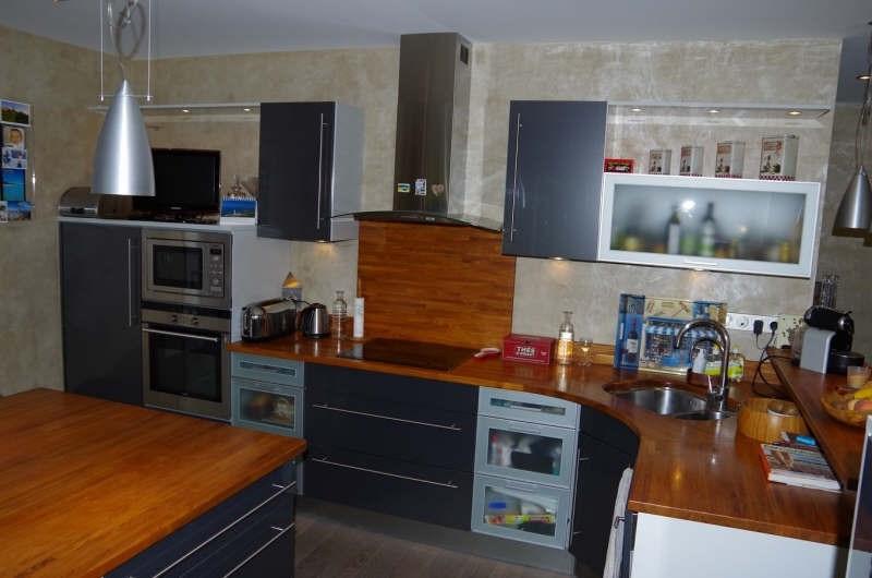 Vente de prestige maison / villa Caen 699000€ - Photo 5
