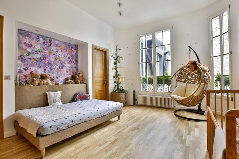 Vente de prestige appartement Paris 16ème 6500000€ - Photo 8
