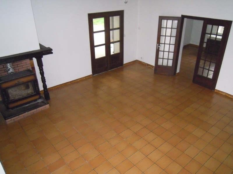 Sale house / villa Sauveterre de bearn 182000€ - Picture 4