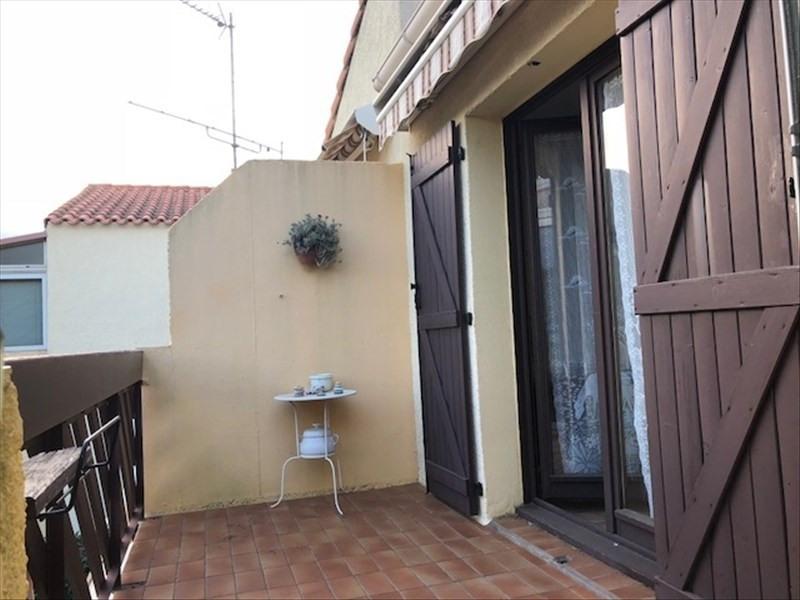 Vente appartement La londe les maures 150000€ - Photo 5