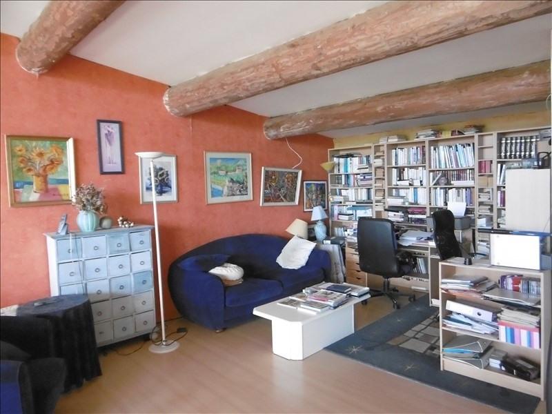Vente maison / villa Aimargues 290000€ - Photo 4