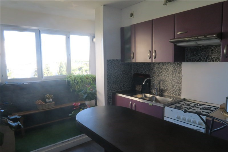 Vente appartement Royan 138 000€ - Photo 6