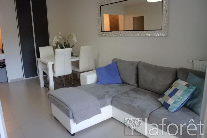 Sale apartment Menton 201000€ - Picture 4