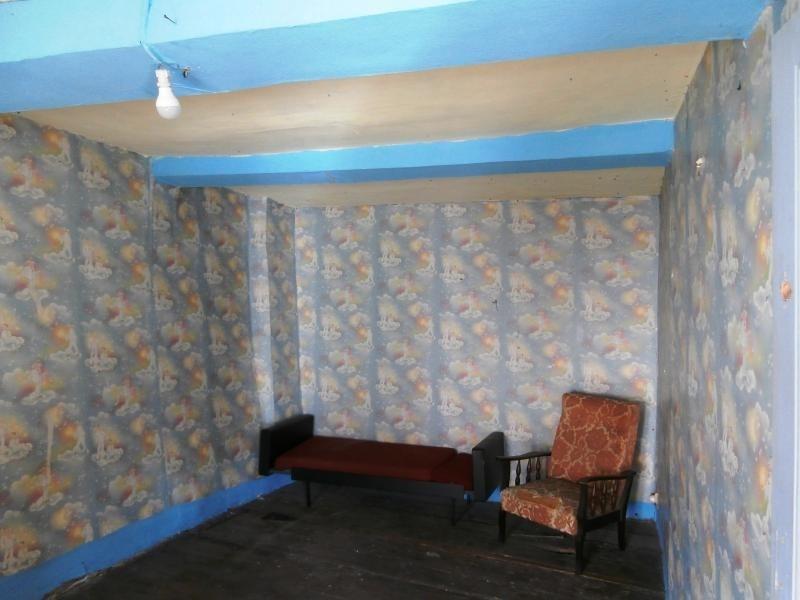 Sale house / villa St amans soult 85000€ - Picture 3