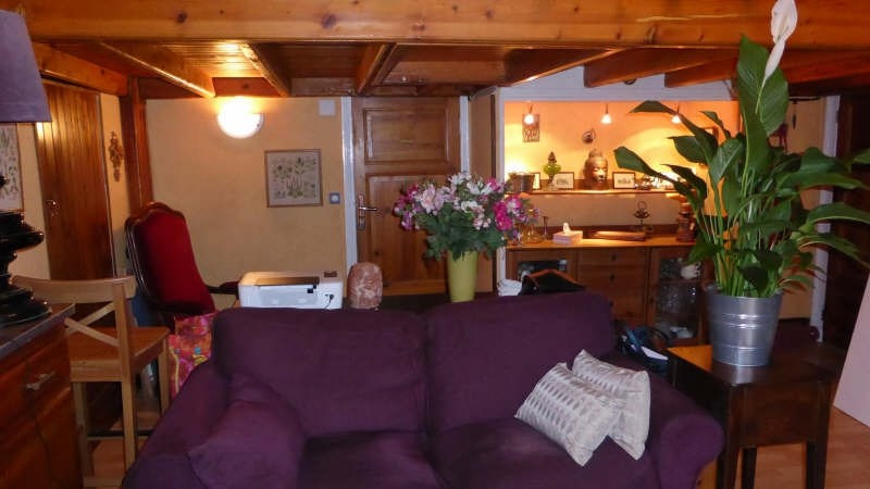 Vente appartement Bagneres de luchon 89 880€ - Photo 9
