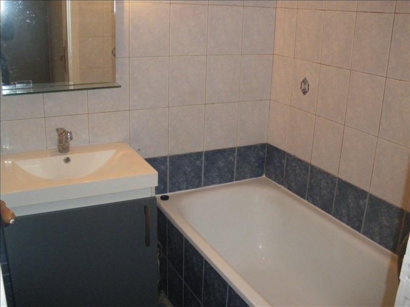Sale apartment Sannois 127000€ - Picture 4