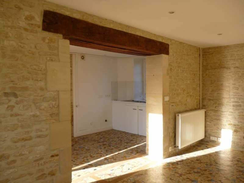 Location maison / villa Hermanville sur mer 800€ CC - Photo 2