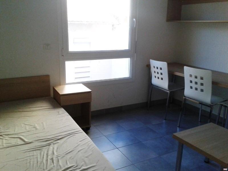 Alquiler  apartamento Toulon 380€ CC - Fotografía 2