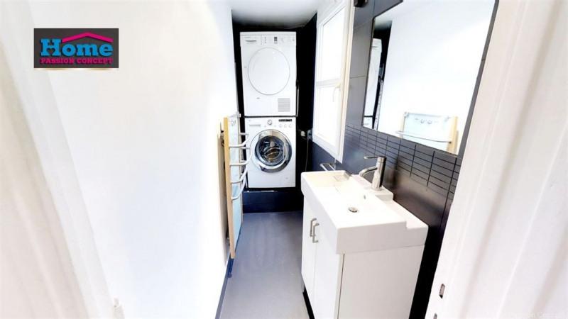Sale apartment Rueil malmaison 550000€ - Picture 8