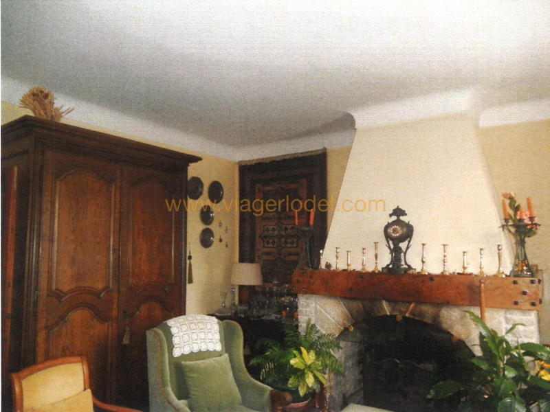 casa Bergerac 125000€ - Fotografia 10