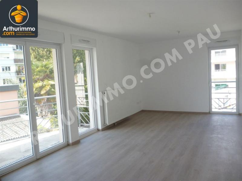 Sale apartment Pau 157350€ - Picture 8